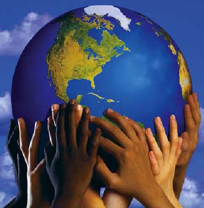 appiah race culture identity essay